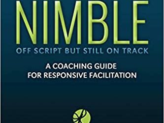 Being a NIMBLE Facilitator!